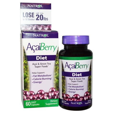 where to buy acai berry supplements picture 9