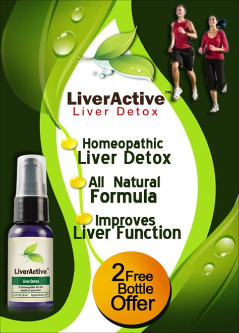 active liver cleanse timeline picture 14