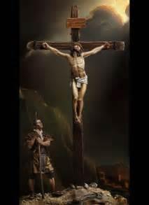 female fantasy crucifixions picture 10