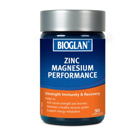 and magnesium performance picture 2