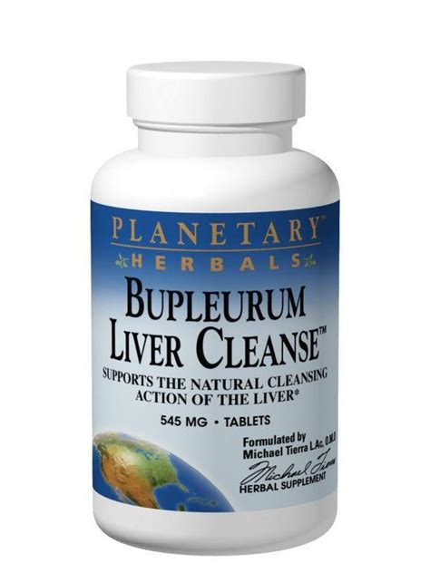 cninese medicine fatty liver cleanse picture 13
