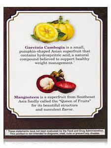 directions for doing dr oz cambogia,coffee bean diet picture 11
