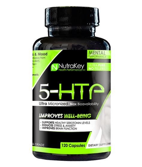 5-htp and weight loss picture 2
