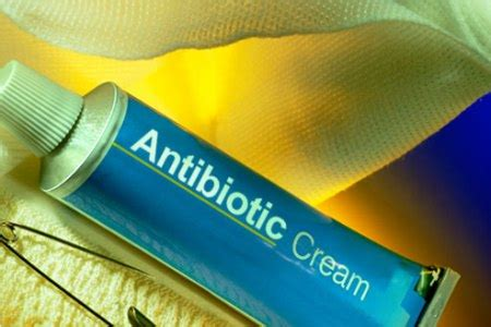 antibiotic ointment for prevention of boils in the picture 10