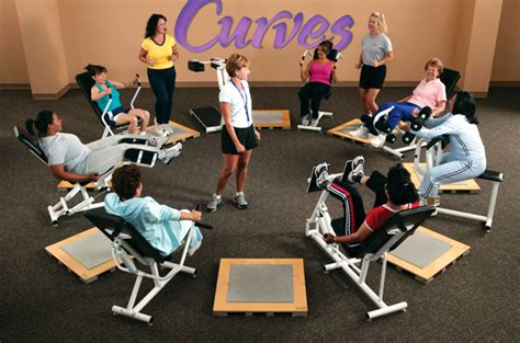 curves weight loss center nc picture 9