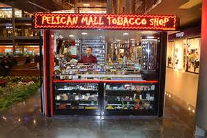 smoke shop in long island picture 7
