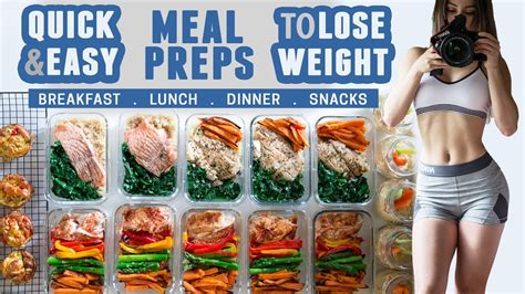 weight loss on the go diet plan picture 12