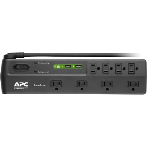 apc surge suppressor picture 7