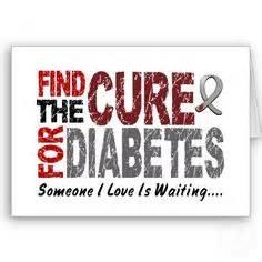 diabetics cures picture 7