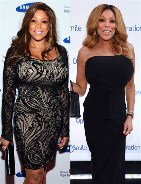 oprah oprah weight loss 2014 pictures picture 11