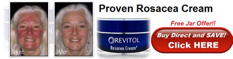 is there revitol cream in montreal canada picture 7
