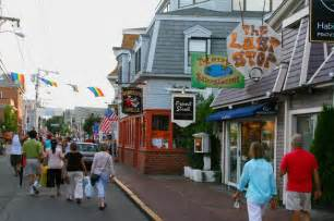 cape smoke shops picture 3