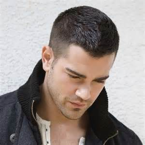 pictures of with men hair cuts picture 6