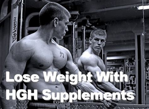 hgh supplements livestrong picture 2