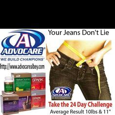 advocare 24 day challenge and kidney issues picture 8