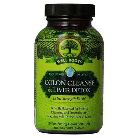 fast acting colon cleanse picture 1