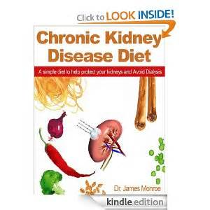 chronic renal failure diet picture 2