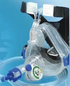 nebulizer cost in mercury picture 1