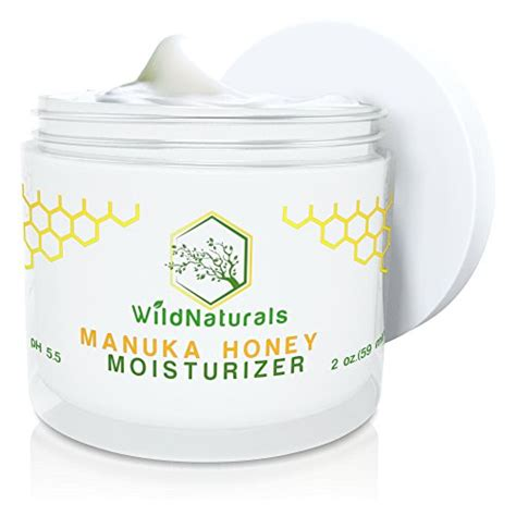 sonning wildflower beeswax moisturising cream picture 6