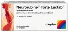 bevidoxine forte side effects picture 5