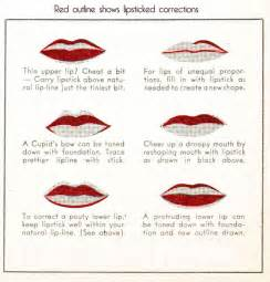 as a man i want smaller lips picture 17
