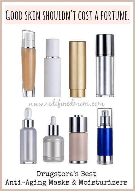 best moisturizer for aging skin 2014 picture 3