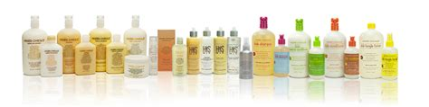 chic hair products picture 10