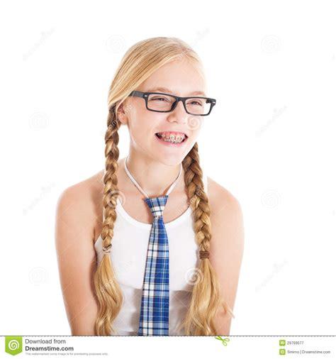 braces teeth high school fifties picture 6