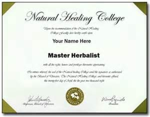 healing nutritional prescription picture 9