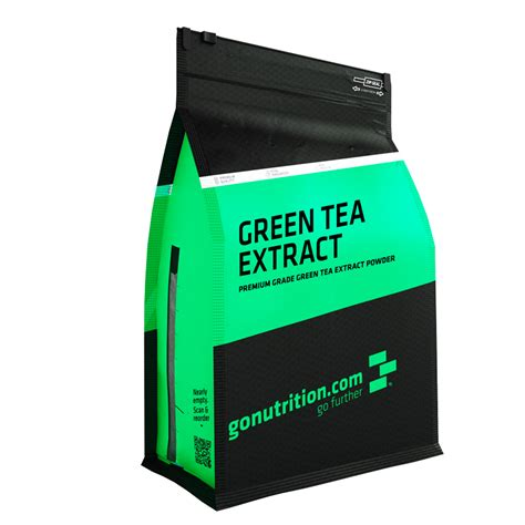 green tea extract picture 7