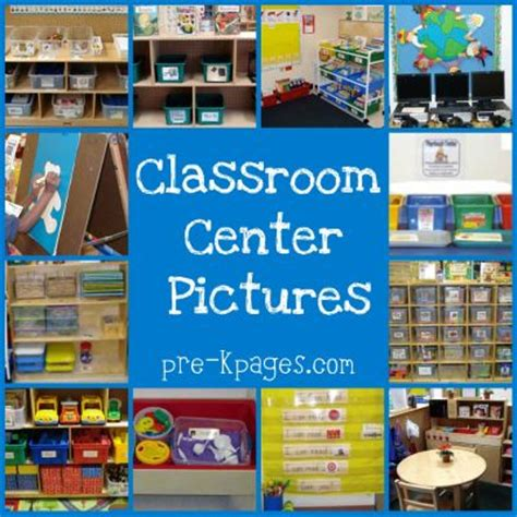 centers picture 11