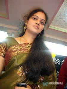 wwwsexy bhabi face book picture 1