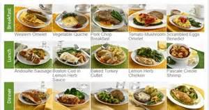 arkins diet picture 5