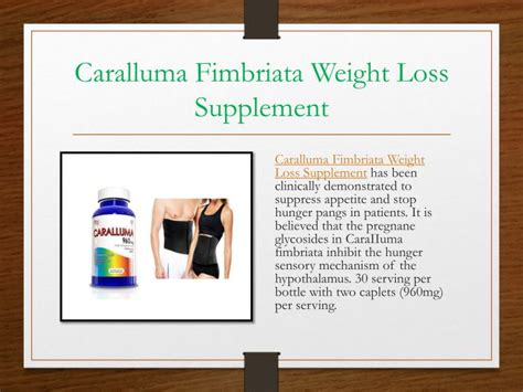 caralluma fimbriata for weight loss sold at what picture 4
