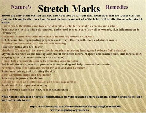 wiccan remedies for stretch marks picture 3