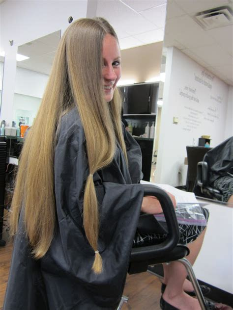 cancer need hair donation picture 17