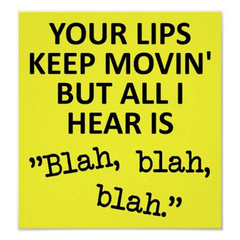 a to z lyrics lips are moving picture 11