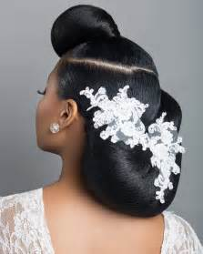 african american braiding hair styles picture 9