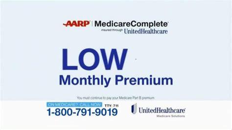 aarp health insurane picture 10
