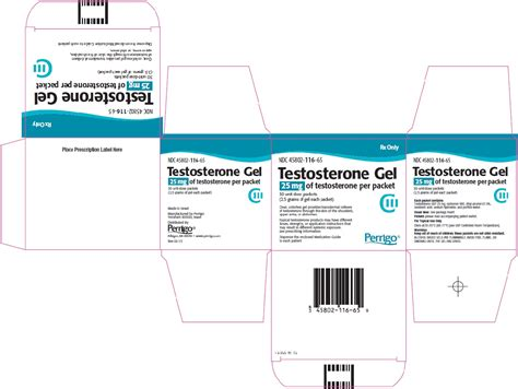testosterone medication guide picture 5
