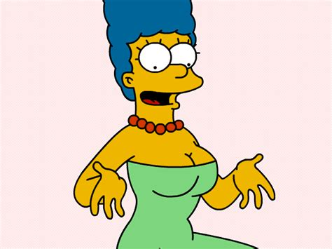 sex marge picture 3