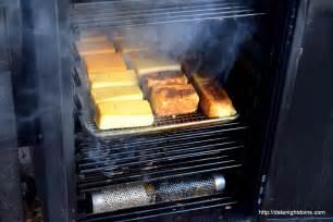 brinkman smoke box picture 5
