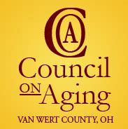 county council on aging picture 11