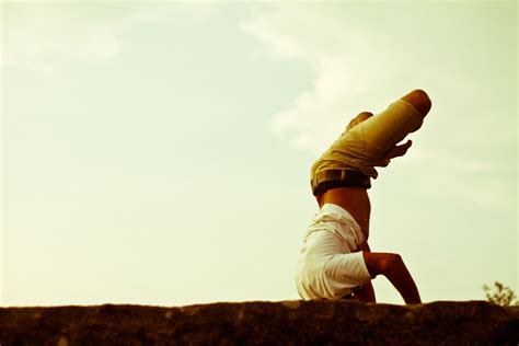 yoga quit smoking picture 7
