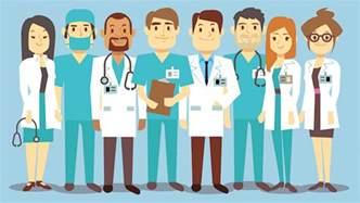 interdisciplinary teams in health care 2013 picture 1