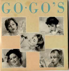 the go-go's our lips are sealed song picture 7