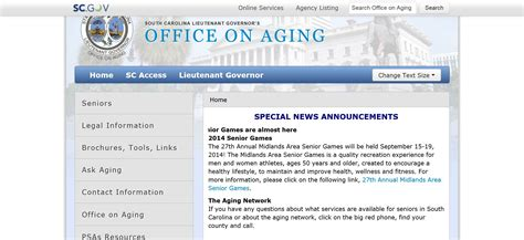 division on aging picture 3