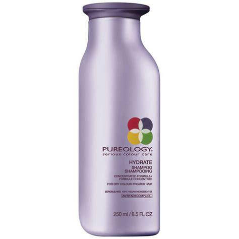 puroligy skin care picture 9