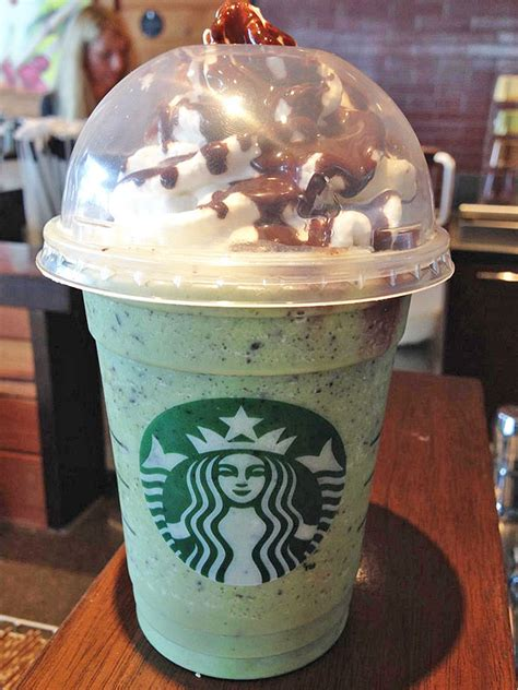 cost of green coffee picture 13