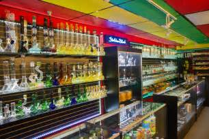 smoke shops picture 7